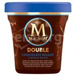 Magnum Pinty Double Chocolate Deluxe