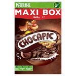 Nestlé Cereálie Chocapic