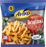 Aviko Original hranolky do trouby