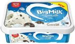 Big Milk Cookie CL