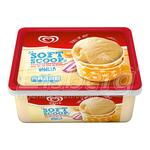 Soft Scoop Vanilla
