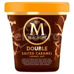 Magnum Pinty Double Salted Caramel 440ml